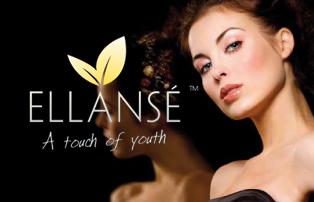 Restylane Wrinkle Filler Treatment
